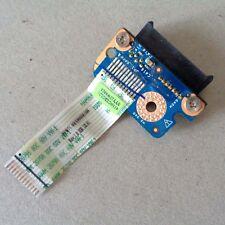 Emachines E442 E642 E644 cavo connettore slim SATA x unità ottica DVDRW ODD