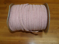 "conso french gimp 1/2"" inch wide color S12 (144 yards roll) for any decoration"