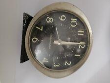 Vintage Westclox Big Ben Alarm Clock La salle, ILL, Made in U.S.A. 53647