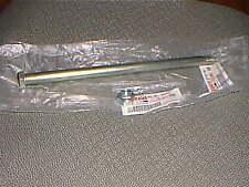 YAMAHA Genuine OEM Swing Arm Bolt & Nut 5LP-22141-00-00 Shaft YFM660  Raptor YFZ