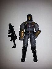 G.I.JOE VALOR vs VENOM: COBRA VIPER - V.13 Loose as Shown