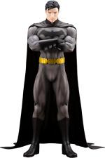 Dc Comics Batman the Dark Knight statue Ikemen Series By KOTOBUKIYA Sideshow