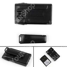1x AA Batería Case Para WOUXUN KG-UVD1P KG-UVD1P KG-659 KG-669 KG-669PLUS KG-679