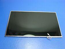 """HP Presario CQ50 115NR 15.4"""" Genuine Glossy LCD Screen B154EW08 V.1"""