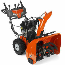 Snow Blowers for sale | eBay