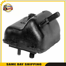 Engine Motor Mount Front Right For Ford Ranger Mazda B3000 3.0L Brand NEW 2640