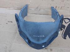 Entourage de compteur tableau de bord Honda 125 Varader0 2001 2006