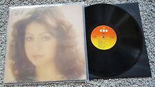 Vicky Leandros-Vinyl LP my future at last sung en Greek 3