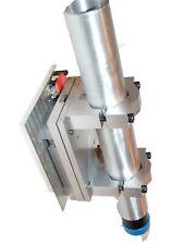Floating Plasma Magnet Breakaway Torch Head 35mm Mgbk 35pro