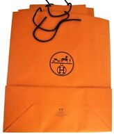 """WOOLWORTH/'S 5/&10 RETAIL STORE PLASTIC Shopping BAG 15""""x 18"""" VINTAGE F.W"""