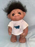 Vintage Dam Troll Doll 1977(B3)