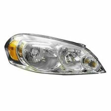 Headlight Assembly-NSF Certified Right AUTOZONE/LKQ-PARTS GM2503261N