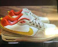 One day Sale New Nike SB Paul Rodriguez Zoom Air   Hemp Rasta 11.5