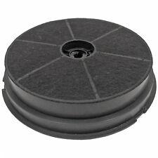 Type 150 Charcoal Carbon Filter for LEISURE Cooker Hood 1K2BP H100PK CA1K2BP