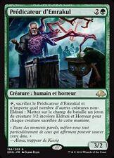 MTG Magic EMN - Emrakul's Evangel/Prédicateur d'Emrakul, French/VF
