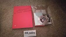 Lovesick Luhan Appear in Our Dream DVD Set FULL SET EXO EXO M
