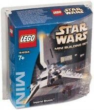 Lego Star Wars 4494 Imperial Shuttle   * BRAND NEW * VERY RARE *