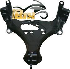 Support Porte matériel Avant Honda CBR 1000 RR 2010 2011 2012 Aluminiums
