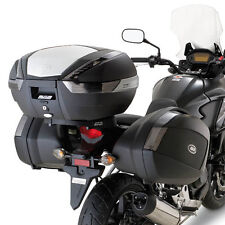 GIVI PANNIER HOLDER CASES BAGS V35 MONOKEY SIDE HONDA CB 500 X 2013-2016 PLX1121