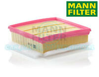 Mann Engine Air Filter High Quality OE Spec Replacement C20106/1