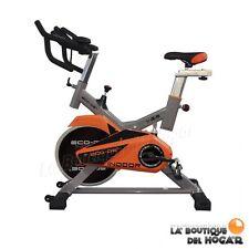 """Bicicleta de Spinning """"Indoor"""" Modelo ECO-828"""