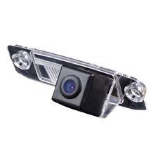 Auto Posteriore Retrocamera Per Hyundai Sonata Kia Cerato Forte K3 MX Sirento E