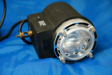 Hedler Turbo Silent Video/Studio Light 1000W (GR)