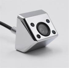Kfz Rückansicht IR Kamera Nachtsicht Hochauflösend&Weitwinkel Vorfälle vermeiden