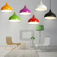 Kitchen Pendant Light Bar Lamp Modern Ceiling Lights Bedroom Pendant Lighting