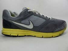 Nike Lunar Fly 2 Size 15 M (D) EU 49.5 Men's Running Shoes Gray 429852-017