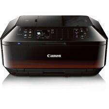 Canon PIXMA MX922 Wireless Color All-in-One Inkjet Office Printer - Black, MX922