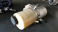 Holden ZC Vectra Electric Power Steering Pump *untested*