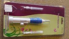 Punch-Needle-Stickerei