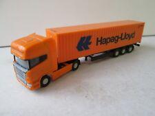 Herpa 066723 Scania SZ  N 1:160