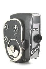 8mm Film Movie Camera