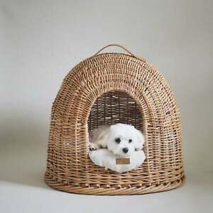 Best  handmade bed for Cats and Dogs