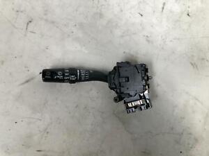 Toyota Kluger Wiper Switch MCU28 01/2001-04/2007