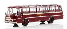 Setra Bus Modellautos, - LKWs & -Busse von BREKINA