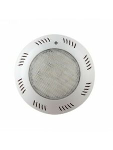 Spotlight Embedded With LED For Lamp for Fish Tank Submersible For Pools