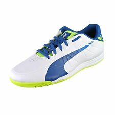 Flat (0 to 1/2 in.) Cleats Lace Up Synthetic Shoes for Women
