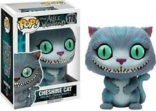 Funko Pop Disney Alice in Wonderland 178 Cheshire Cat