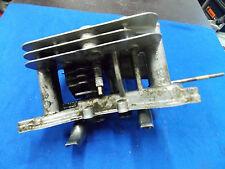 Ersatzteil für Kohler Motor SV540 - 0226 - 3901230703: Zylinderkopf mit Ventilen