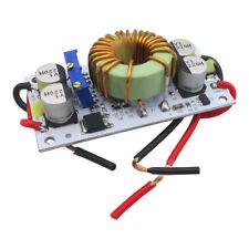 250W CV/CC Car Notebook Power Supply LED Boost Driver Step-Up Module DC 8.5V-48V