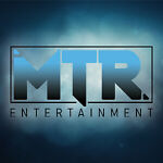MTR Entertainment
