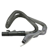 203-7152 1400 Genuine Little Green Machine Hose With Handle Bissell 2037152