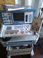 TECA Sapphire 2M EMG PCI EEG Neuro stimolatore-basso costo di spedizione in tutto il mondo