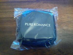 Pure Romance Ben Wa Balls Vaginal exercisers