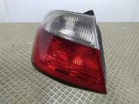 BMW 3 Series E46 1998 To 2005 Cabriolet N/S Passengers Side Rear Lamp Light LH