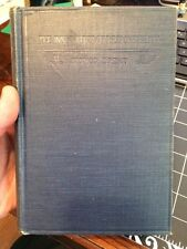 The Inspiration Of Responsible And Other Papers By Rev Charles Brent 1915 Faith