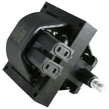 Ignition Coil APW, Inc. CLS1061